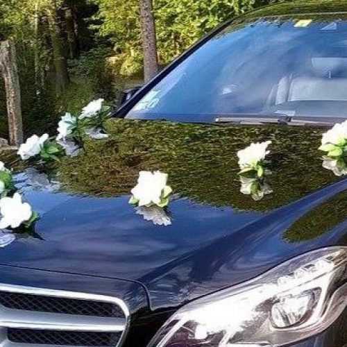 transport-mariage-chauffeur-prive-val-de-marne